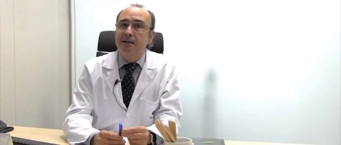 Imagen: Dr. Javier Diaz