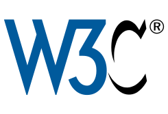 w3c_icon