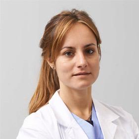 Dr. Aïda Casanovas