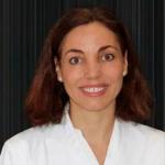 Estefanía Pereira