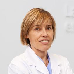 Dr. Esther Velilla