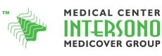Intersono IVF-Klinik