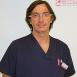 Dr. Luis Rodriguez Tabernero