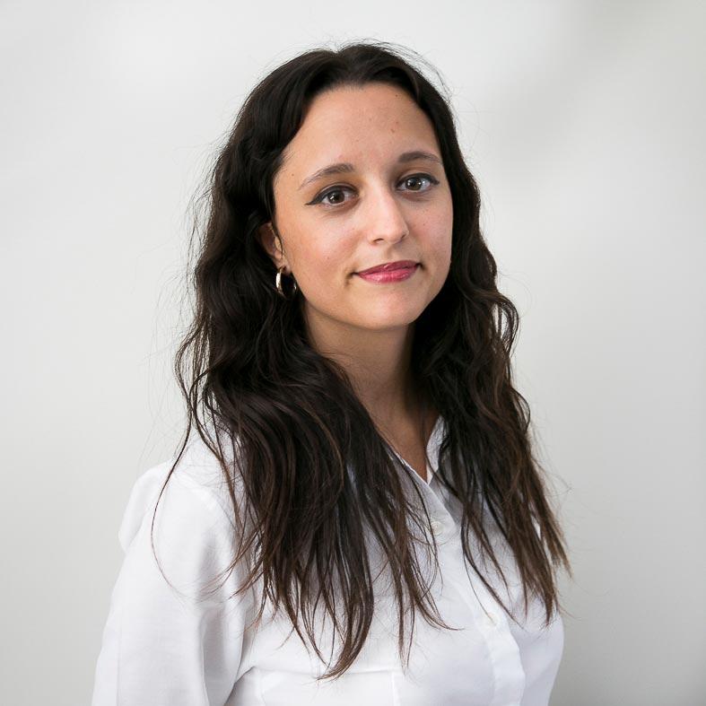 María Ráez