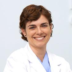 Dr. Silvia Fernández