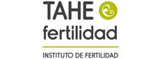 Tahe Fertilidad