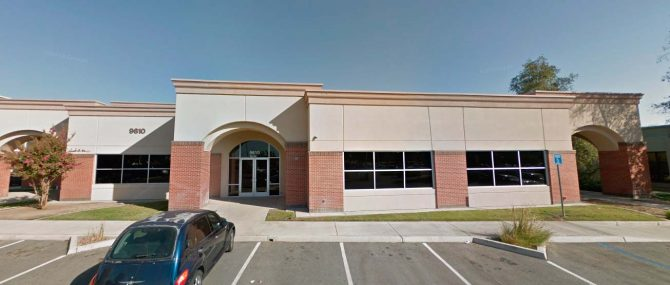 center-for-fertility-and-gynecology-bakersfield-670x285