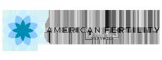 American Fertility Services