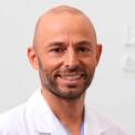 Dr. Miguel Angel Checa Vizcaino