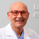 Dr. Juan José  Espinós Gómez