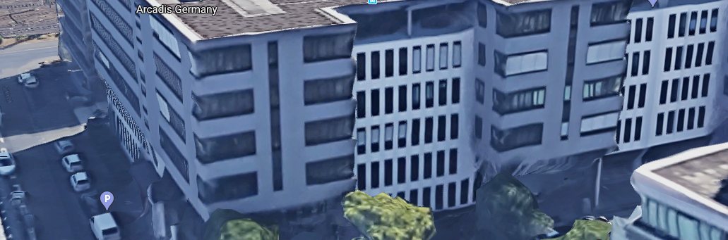 Kinderwunschzentrum Darmstadt