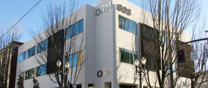 orm-building