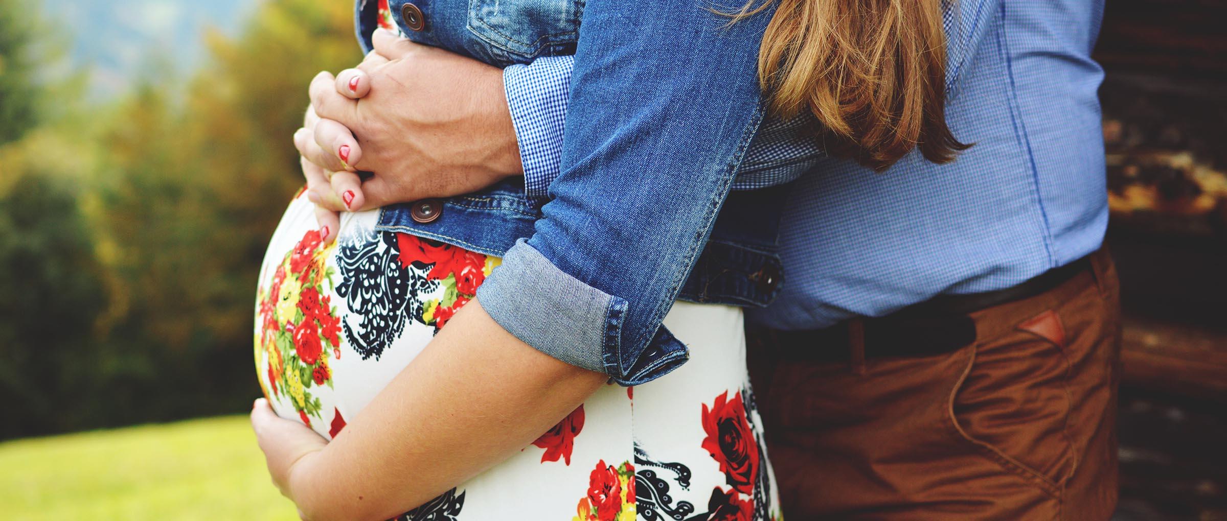 Mit Hypospermie schwanger werden