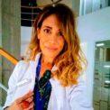Dra. Olivia De Prado Trigo