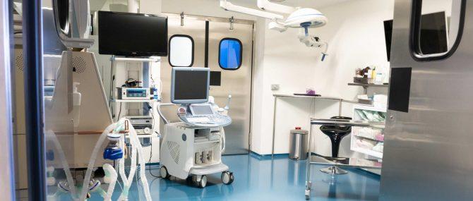 Imagen: OP-Bereich IVF Spain