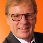 Dr. med Lars Happel