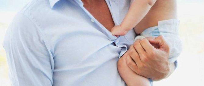 Imagen: Hypospadie-Chirurgie